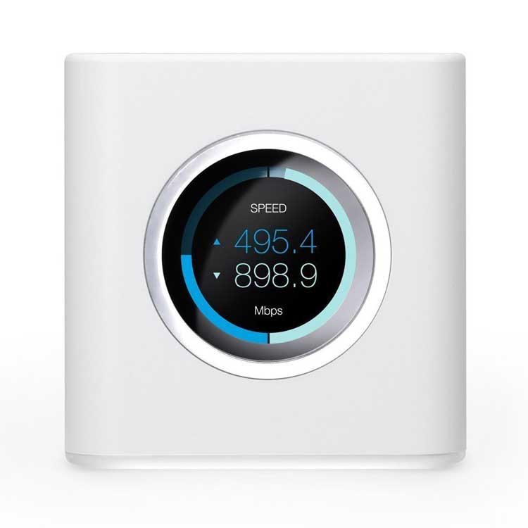 amplifi_router1_750