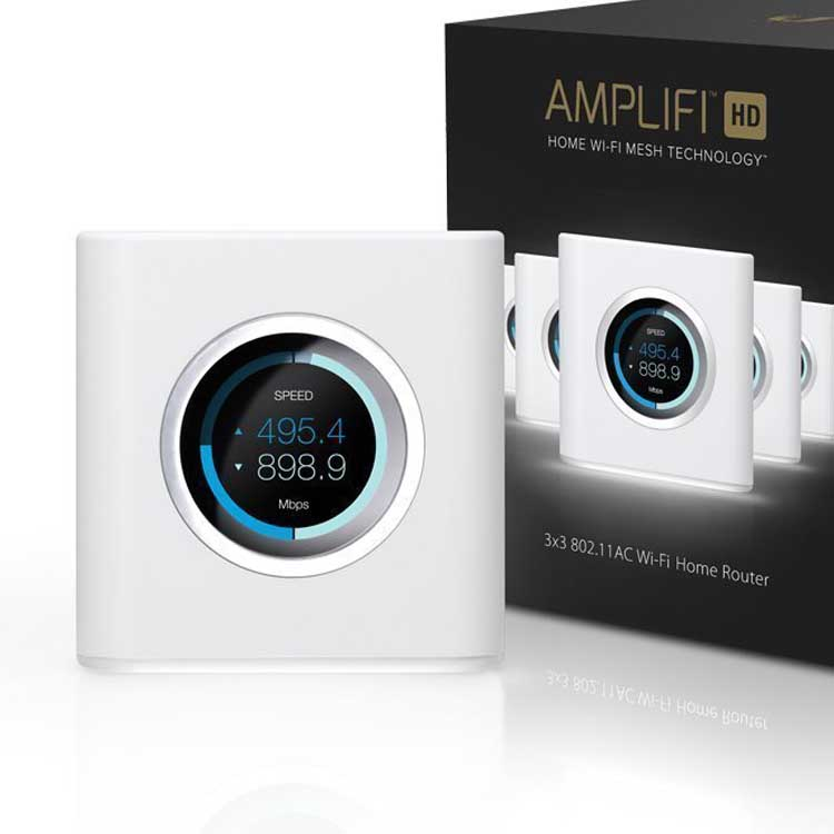 amplifi_router4_750