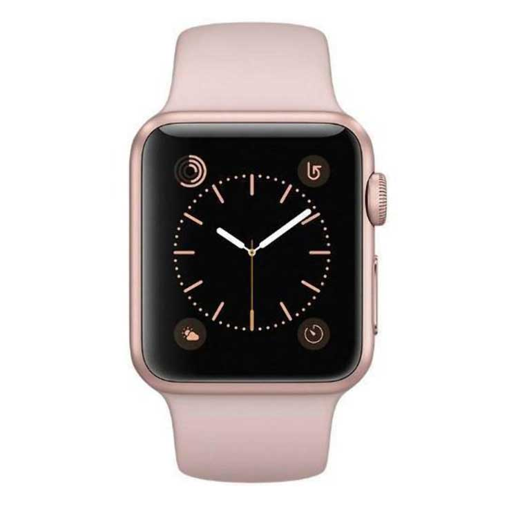 applewatch_rose1_750