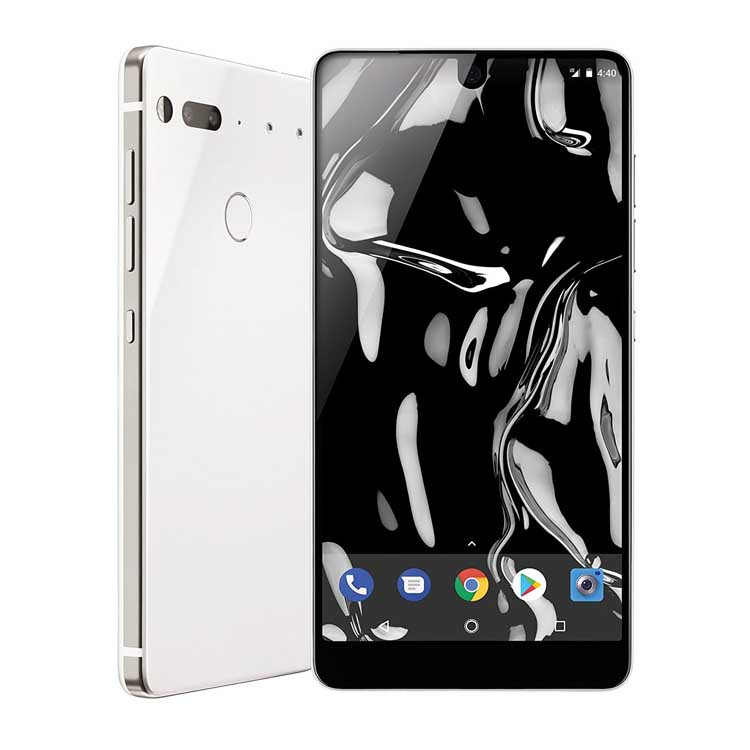 essential_phone1_750