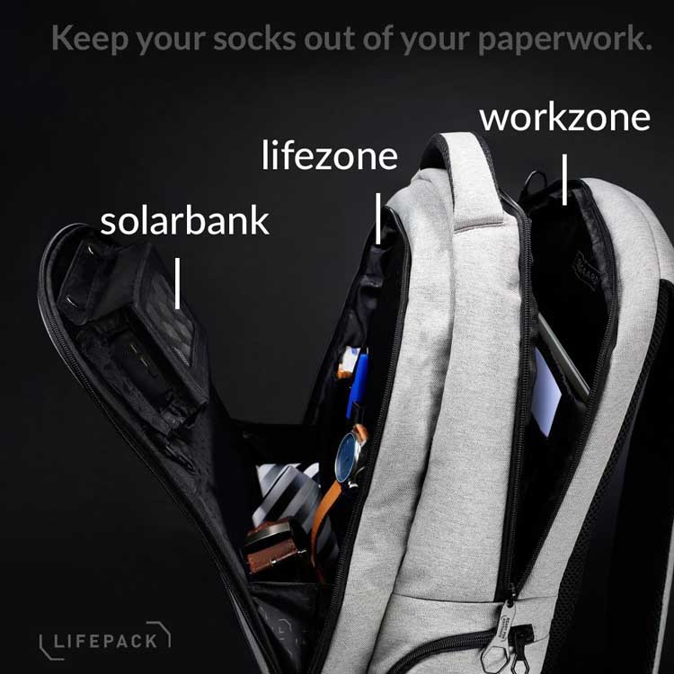 lifepack_backpack1_750